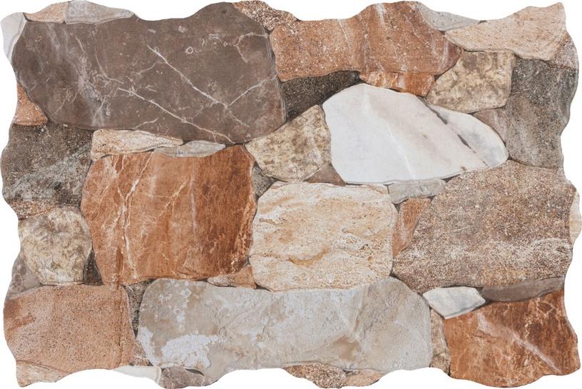 Unknown Stone Tiles Pietra Mix 32x48 (1.25)