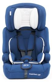 Автомобильное сиденье KinderKraft Comfort Up Navy, 9 - 36 кг
