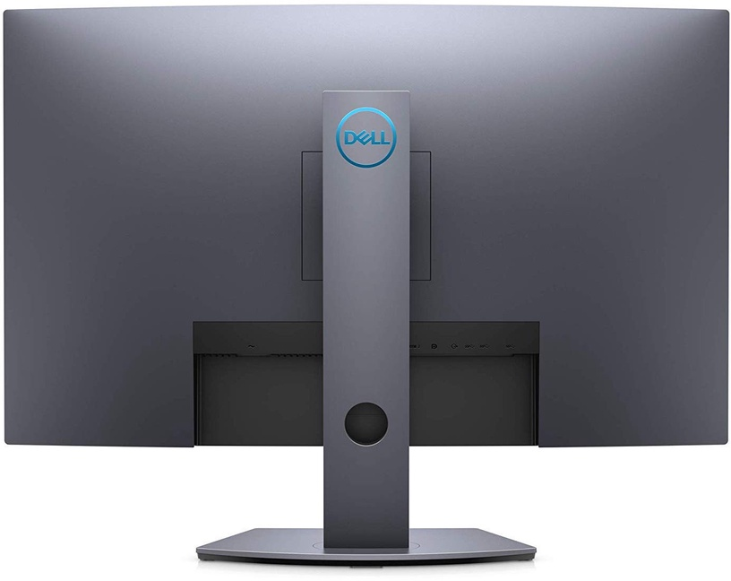 Dell 32 Curved Gaming Monitor S3220DGF