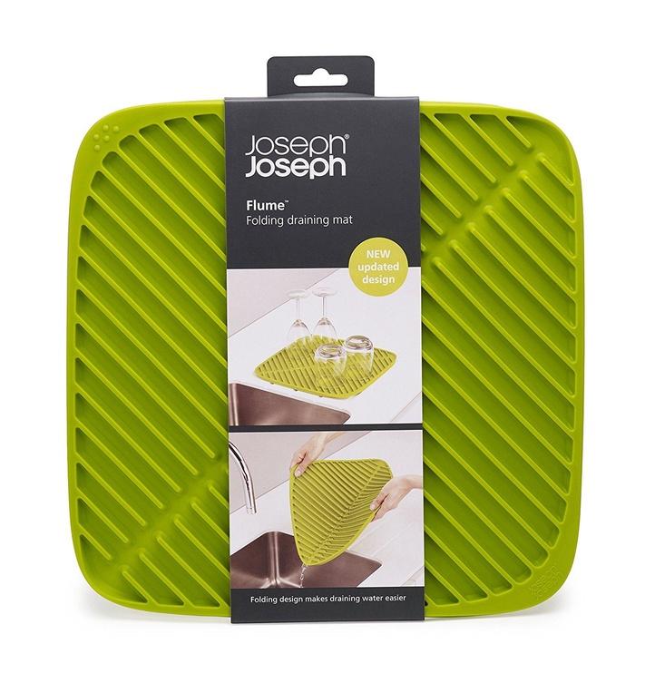 Joseph Joseph Flume Green 31x31cm
