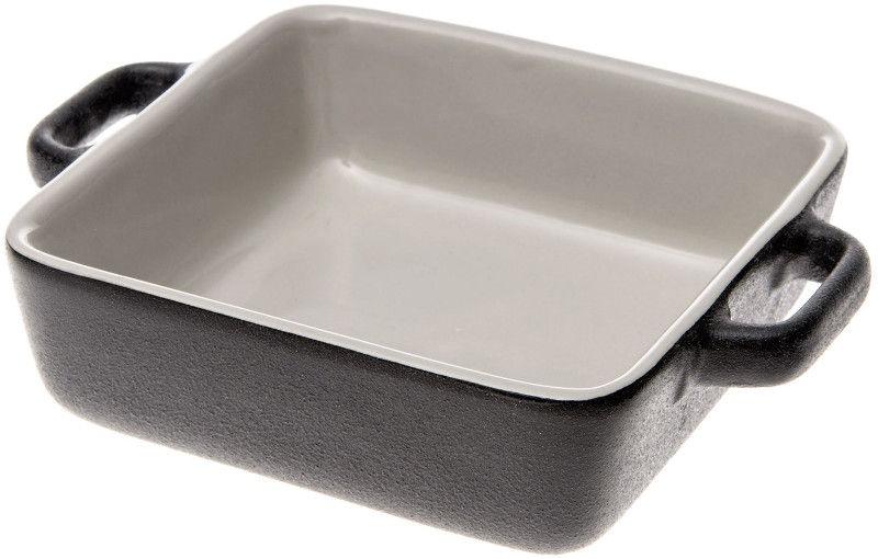 Maku Casserole Dish 2pcs