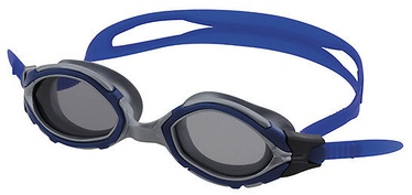 Fashy Swimming Goggles Blue