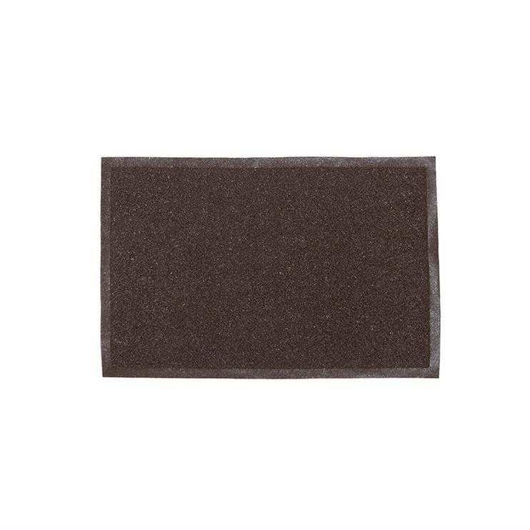 Porimatt 40x60cm, pruun