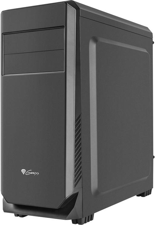 Natec Genesis Titan 550 Plus ATX
