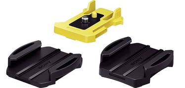 Sony Adhesive mount pack VCT-AM1