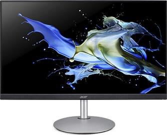 Монитор Acer CB272 UM.HB2EE.013, 27″, 1 ms