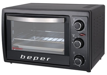 Beper BF.250