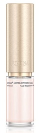 Näoseerum Juvena Nutri-Restore Fluid Serum, 50 ml