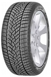 Goodyear UltraGrip Performance Plus 205 50 R19 94V XL