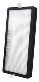 Homedics AP-DT10FLR Hepa Filter For Air Purifier