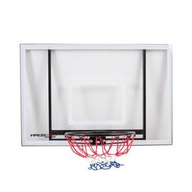 VirosPro Sports Basketball Basket SBA010