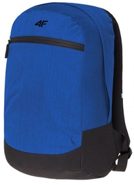 4F Uni Backpack H4L19 PCU005 Blue