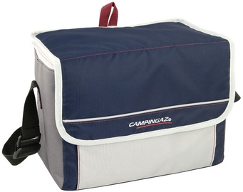 Külmakott Campingaz Fold'N Cool Dark Blue, 10 l