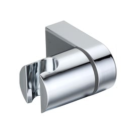 Domoletti DX06C Shower Head Bracket