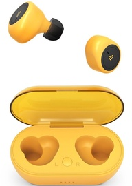 Energy Sistem Urban 1 True Wireless In-Ear Earphones Cab