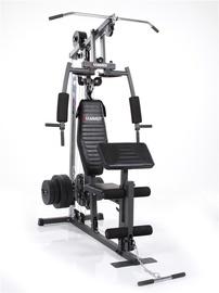 Hammer Multi Gym California XP