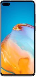 Huawei P40 8/128GB Dual Silver Frost (поврежденная упаковка)/3