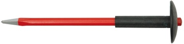 Vorel 35430 Octagonal Point Chisel With Protection