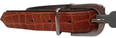 Hunter Collar Croque Art Light Brown 45cm
