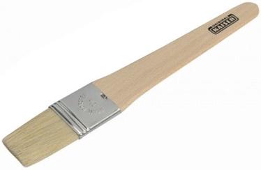 Kaiser Wood Brush 1.5 Patisserie