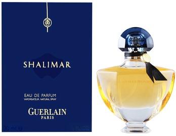 Guerlain Shalimar 30ml EDP