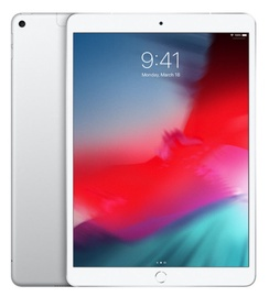 Apple iPad Air 3 Wi-Fi LTE 64GB Silver