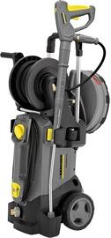 Kõrgsurvepesur Kärcher HD 5/15 CX Plus + FR Classic, 2800 W