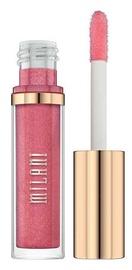 Milani Keep It Full Lip Gloss 3.7ml 04