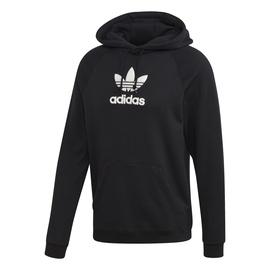 Adidas Adicolor Premium Hoodie FM9913 Black XXL