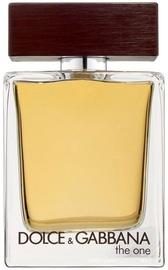 Parfüümid Dolce & Gabbana The One For Men 50ml EDT