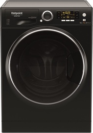 Hotpoint Ariston RDPD 107617 JKD EU