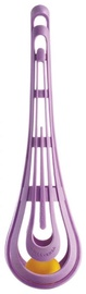 ViceVersa Kogel Whisk Violet