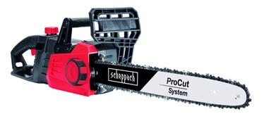 Scheppach CSE 2700 Electric Chainsaw