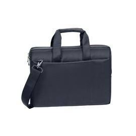 Rivacase 8221 Laptop Bag 13.3'' Black