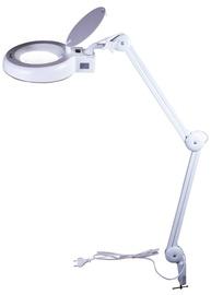 Levenhuk Zeno Lamp ZL11 LUM Magnifier