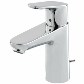 Köögisegisti Hansgrohe, HG Metris Select KM pull-out, kroom