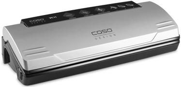 Vaakumpakendaja Caso VC11