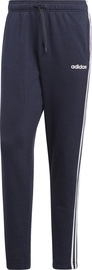 Adidas Mens Essentials 3-Stripes Joggers DU0460 Navy 2XL