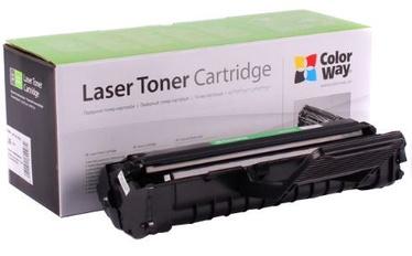 ColorWay Toner Cartridge for Samsung/Xerox Black