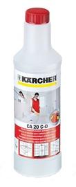 Karcher CA 20 C-D Var.1 0.5l
