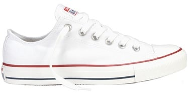 Converse Chuck Taylor All Star Classic Colour Low Top M7652C White 35