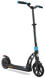 Globber Electric Scooter ONE K E-Motion 15 653-100 Black