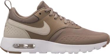 Nike Trainers Air Max Vision GS 917857-200 Brown 36