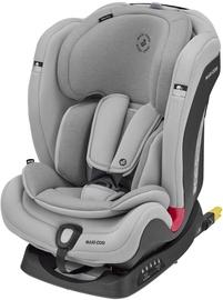 Автомобильное сиденье Maxi-Cosi Titan Plus Gray, 9 - 36 кг