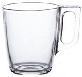 Luminarc Nuevo Cup 40cl