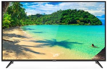 Televiisor Thomson 50UD6336
