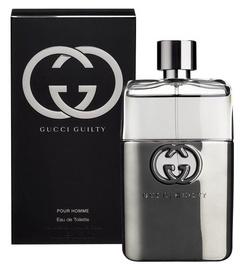 Gucci Guilty Pour Homme 90ml EDT