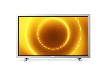 Televiisor Philips 24PFS5525/12 Full HD