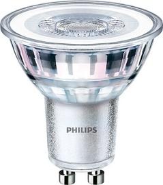 Philips CorePro LEDSpot 4.6-50W GU10 840 36D