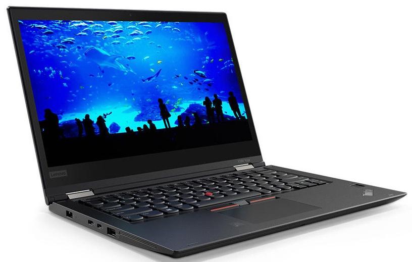 Lenovo ThinkPad X380 Yoga 20LH000SMH